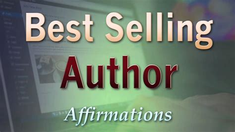 best for writers best selling author i am the best selling writer in the