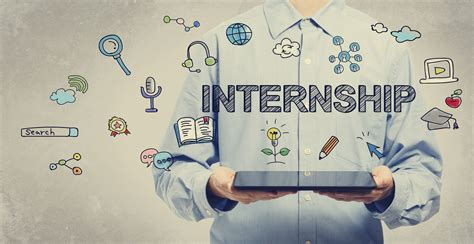 Mba Between Med School And Residency by 11 Social Etiquette Tips For Interviews And Assessment