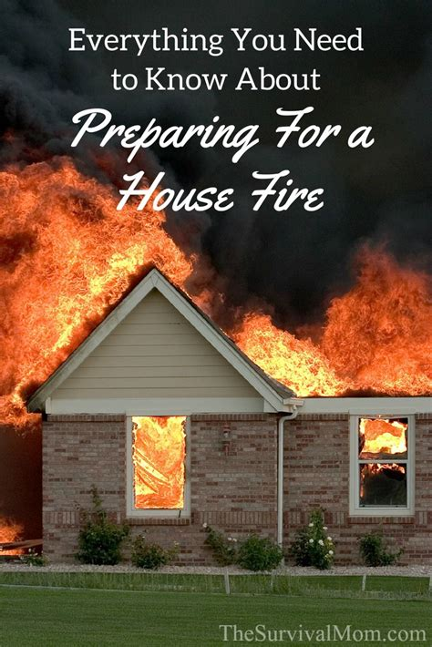 things you need for a house everything you need to know about preparing for a house