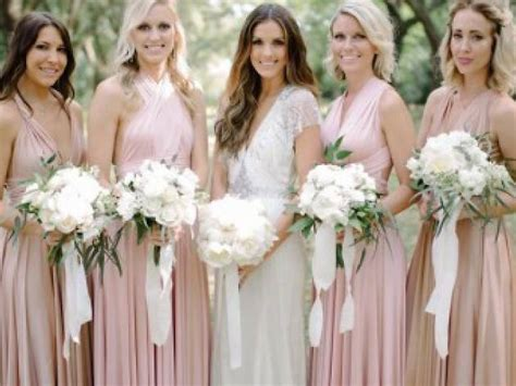 Best Bridesmaid Dresses by Best Bridesmaid Dresses All Dress