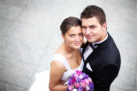 Wedding Advice   ProHost Entertainment
