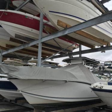 dusky boat stickers dusky marine 256 1997 for sale for 22 000 boats from