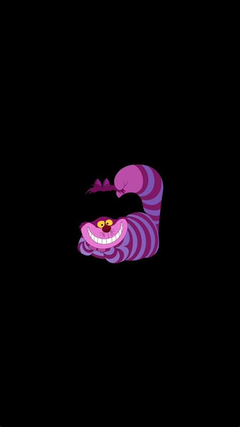 cheshire cat wallpaper tumblr 1000 images about phone wallpapers on pinterest alice