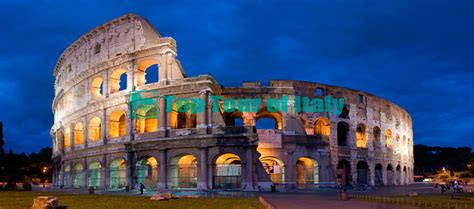 best tours in rome rome by tour rome tours tours of rome