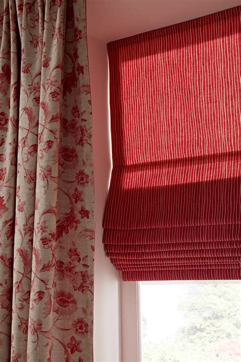 Handmade Curtains Uk - handmade curtains uk savae org