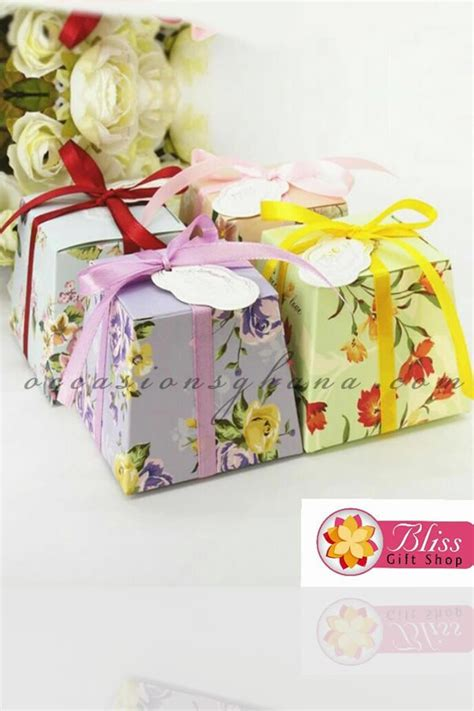 bliss gift shop quality gifts beauty products