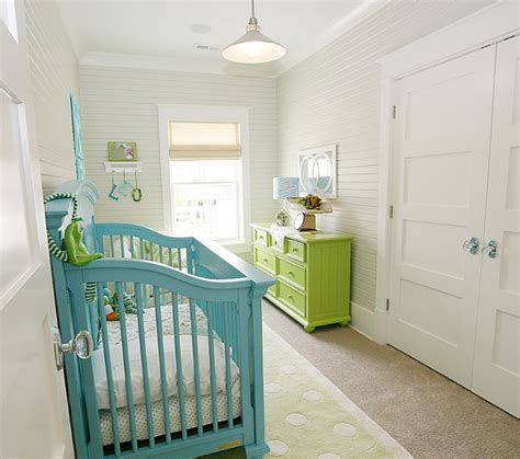 beadboard nursery htons style family home for sale home bunch