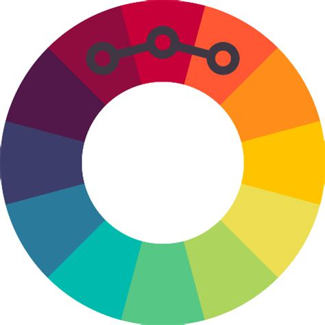 html color code picker color picker html color codes