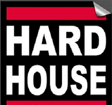 hard house music 403 forbidden