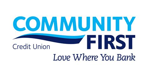 community union bank credit union in jacksonville community credit