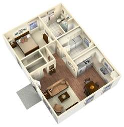 Granny Pods by Modular Home Builder Senior Market Attracts More Systems