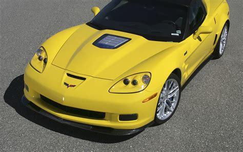 2013 chevy corvette zr1 chevrolet corvette zr1 2012 widescreen car