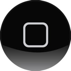 fix home button delays on ios devices cnet