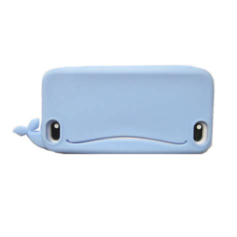 Softcase Xphase Techno Card Holder Cover Casing Apple Iphone 6 6s 47 free shipping big whale rubber card holder soft cover for apple iphone 4 4s 5
