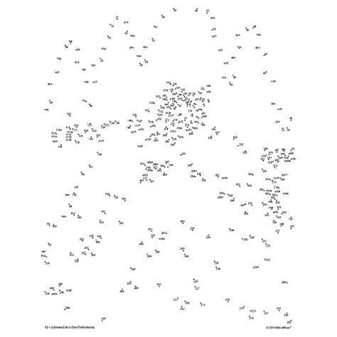 extreme dot to dot printable mindware mindware extreme dot to dot book set of 3 legendary target
