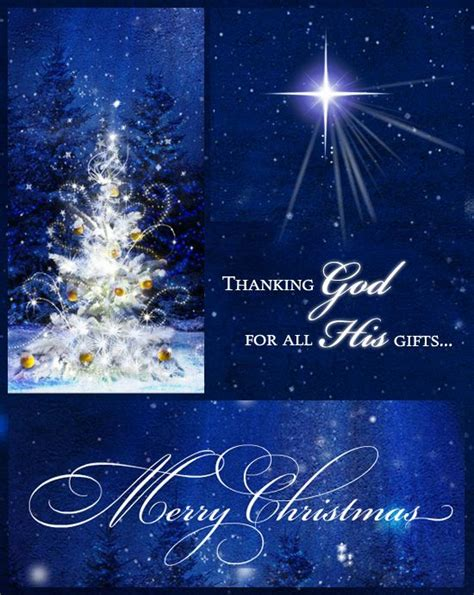 google images religious christmas 1000 images about merry christmas on pinterest merry