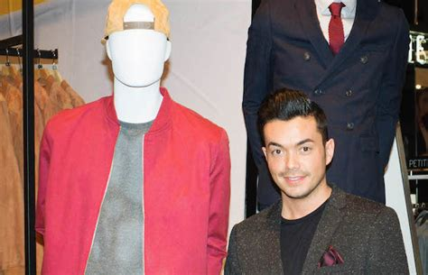 Access Hollywood Sweepstakes - three style tips to have an a list wardrobe from anthony ramos living out loud los