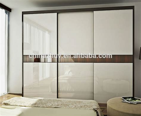 Wardrobe Ideas For Bedroom Indian Cupboard Designs For Bedrooms In India Bedroom