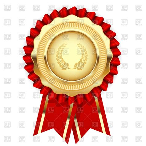 indielove biz award badge template