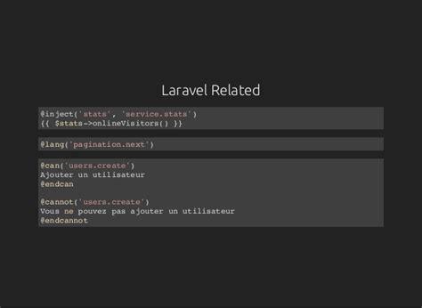 laravel layout yield laravel blade