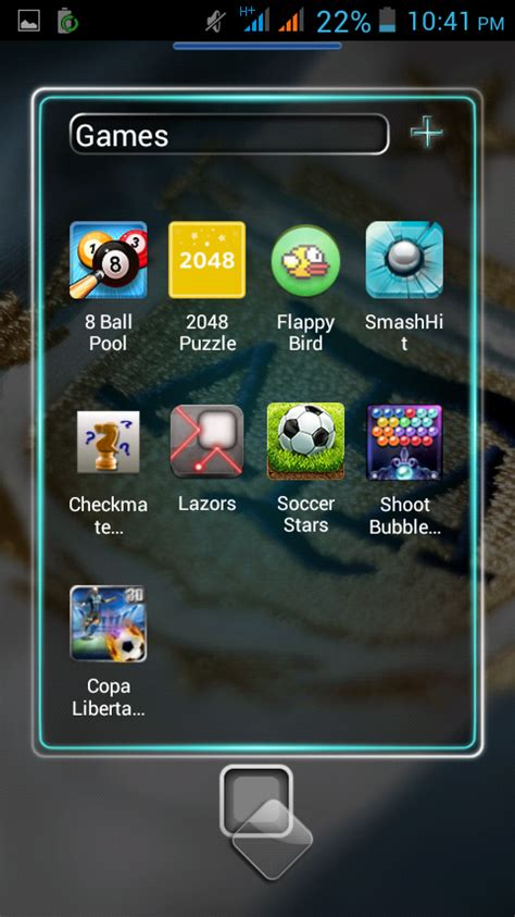 personalize my android phone personalize your android phone tablet using launchers