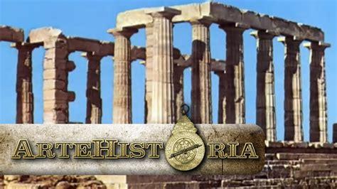 utopa clsicos de la grecia periodo cl 225 sico historia del arte youtube