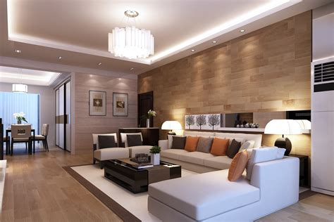 living room modern design small ideas latest hall designs interior decoration traditional beautiful industrial fireplaces elegant