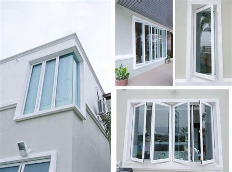 Awning Windows Definition by Casement Window Design 15035