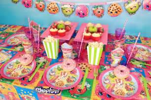 Party ideas themes amp inspiration party delights blog