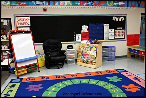 classroom rugs for kindergarten my kindergarten classroom reveal organization decorations student areas more