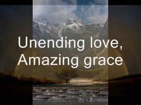 467 Best God S Amazing 216 Best Images About I Christian On