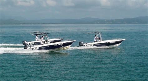 private charter fishing boats port douglas fishing boat charters