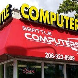 computer hardware stores   august  find