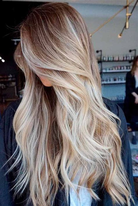 today s most popular balayage ombre hair colors 60 most popular ideas for blonde ombre hair color ombre