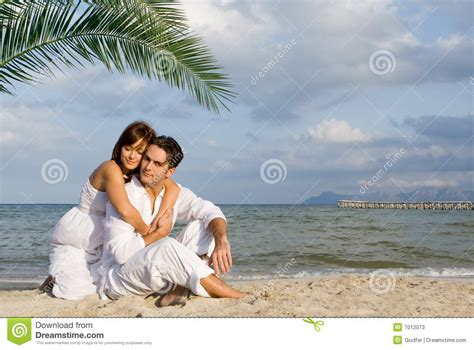 couple pic honeymoon couple stock photos image 7012073