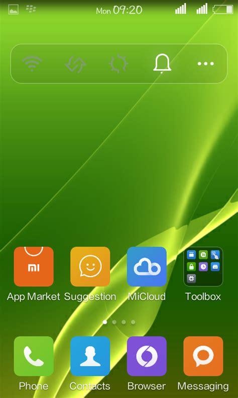 themes terbaik miui download gratis launcher miui apk terbaru segalareview