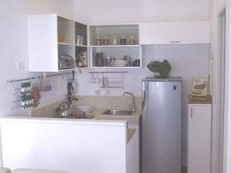small apartment kitchen design modern kitchen design small apartment kitchen design with