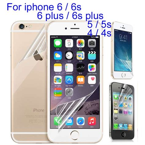 Kaca Lcdkaca Depan Iphone 6 Dan 6 Plus 412 Best Screen Protectors Images On Phone