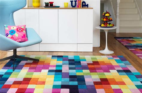 arredare con i tappeti arredare con tappeti unici e moderni