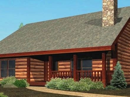 log home plans tennessee tennessee log homes timber block log homes log home floor