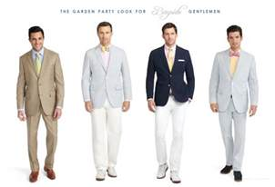 Garden Dress Code This Is My World Garden Attire