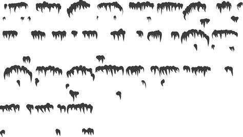 myfonts tattoo fonts