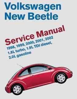 free online auto service manuals 1998 volkswagen new beetle instrument cluster manual lock repair on a 1998 volkswagen new beetle service manual 1997 volkswagen golf