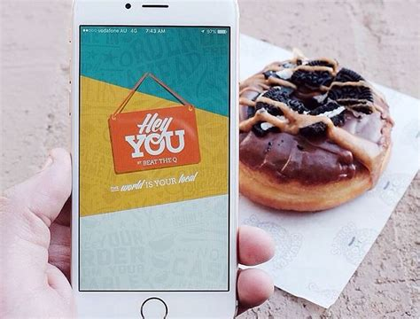 order food from your seat app here s how this app is wallets and queues redundant