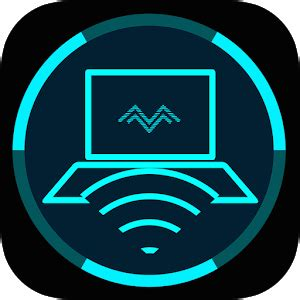 best pc remote app pc remote android apps auf play