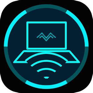 download pc remote for pc