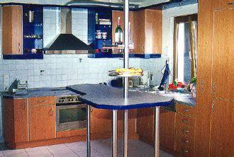individuelle küchengestaltung schreinerei flieger hanweiler saar