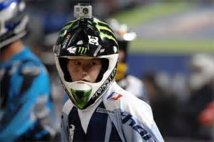 gopro motocross helmet mount gopro mounting tips the bikebandit