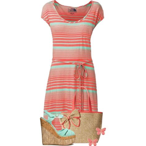 spring styles for women over 30 spring clothes for women over 30 casual style for women