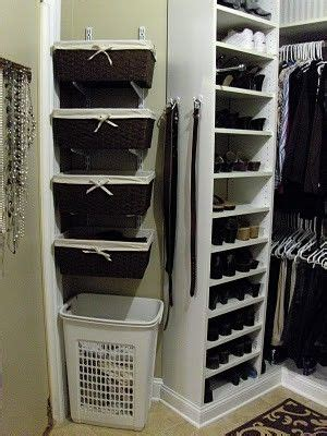 Closet Space Saving Ideas by Closet Ideas Space Saving Ideas